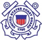 Pray for our Coast Guard